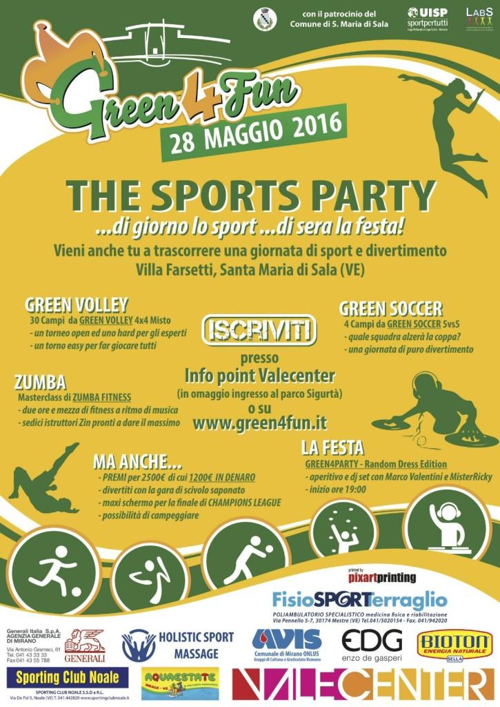green4fun.2016.holistic.sport